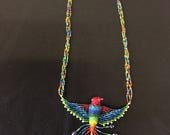 Necklace / Collar