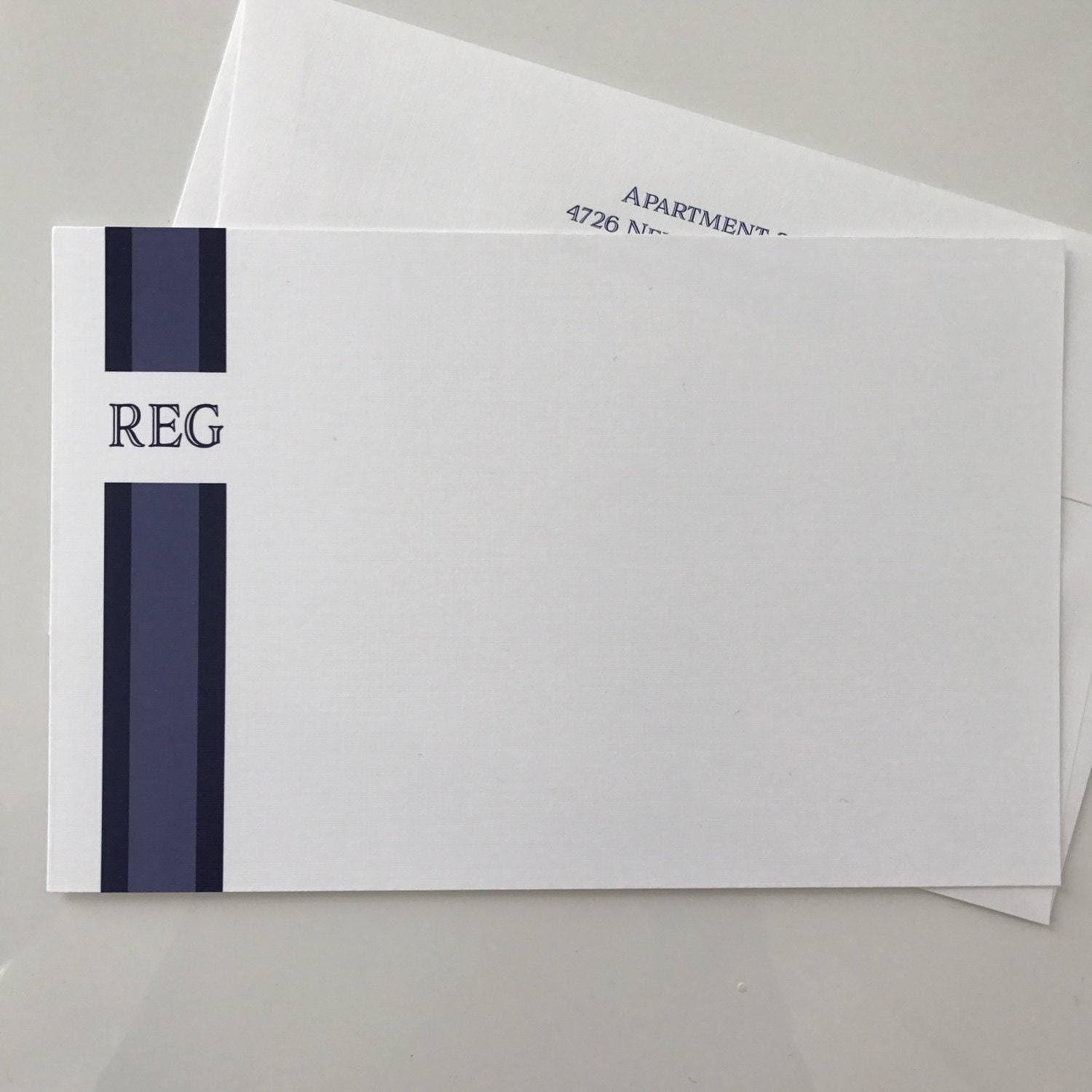 cards for men stationery for men maculine writing paper