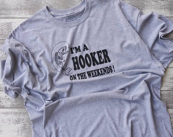6ee09af1 Funny fishing shirt, Man gift idea, Fishing gift for men, Funny fishing  gift, Fishing gift, Funny gift for him, Fisherman gift idea