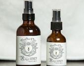 Organic 2oz Custom Fusion Your Royal Hiney- Throne Spray - ShaBee Chic Apothecary