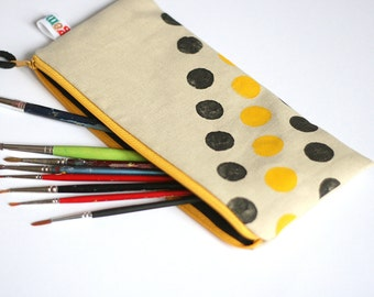 Pencil cases - pencil cases - cosmetic