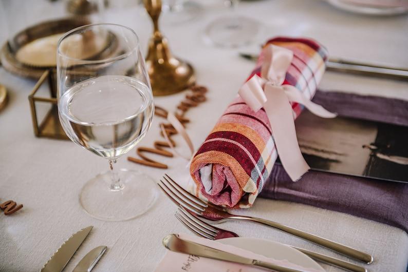 100Laser cut custom Wedding place nameCustom wooden wedding signsWooden place cardwedding table cardLaser cut namesTAG for weddingtable