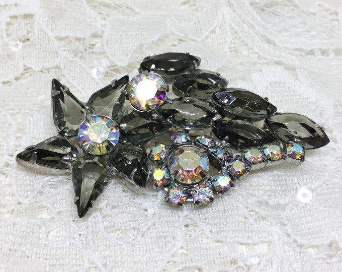 Vintage Brooches Other - Judy's Jewelry Basket