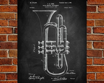 "Bolden Movie Poster 24x36/""//60x90cm Buddy Bolden Cornet King Jazz Music Film"