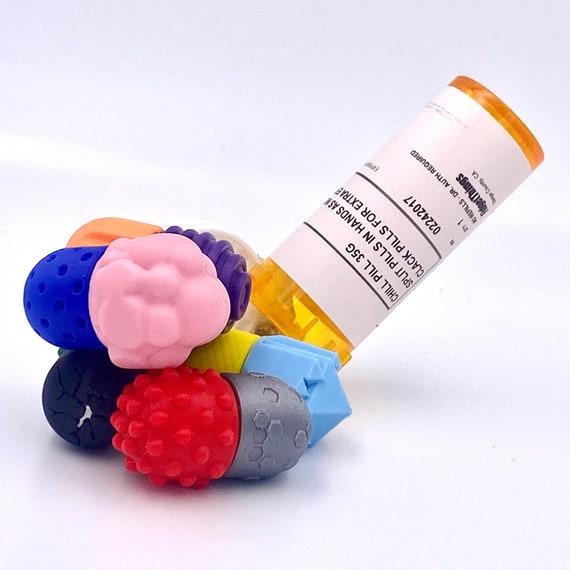 Chill Pill V4