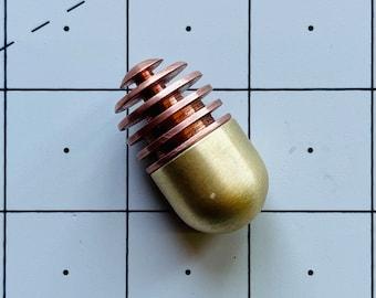 Chill Pill Mix & Match - HoneyComb