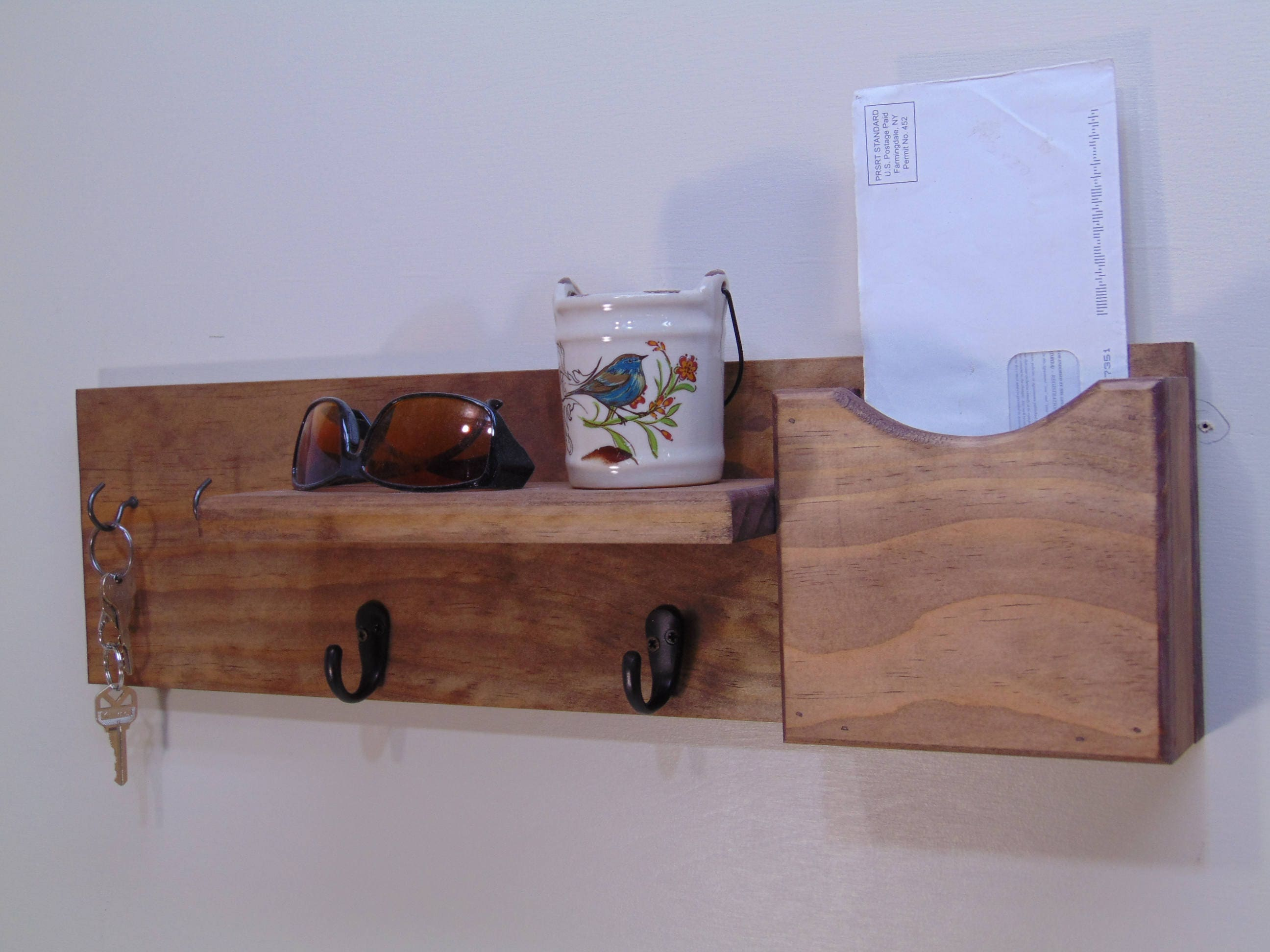 ... Shelf U2013 Coat Hooks. Gallery Photo Gallery Photo ...