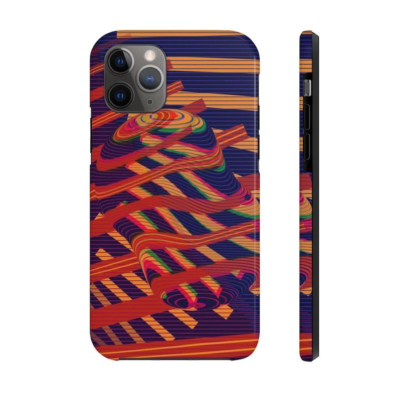 iPhone XR Case,iPhone XS Case,iPhone XS Max Case,iPhone 11 Case,iPhone 11 Pro Case,iPhone 11 Pro Max Case,iPhone X Case,iPhone 8 Case,