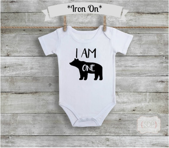 Perfect Pairz First Birthday Outfit 1st Baby Boy Bodysuit Onederful