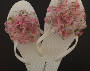 8f620902d Flip flops for wedding guests