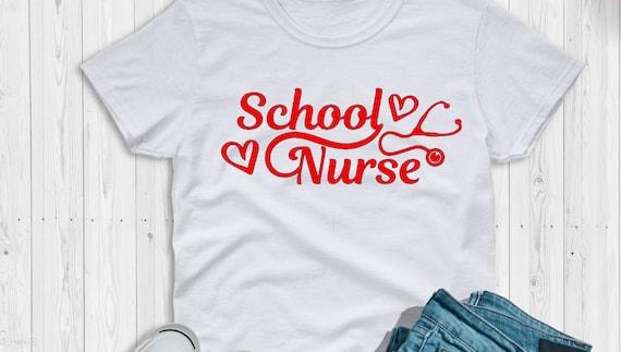 tee Try Doing What Your Nurse Nursing Lover Women Sweatshirt