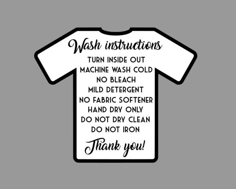Dog mom tee shirt-dog shirts for women-tee shirt-dog lover tee shirt-dog mom shirts-gift for dog lover-rescue dog shirts-birthday gift