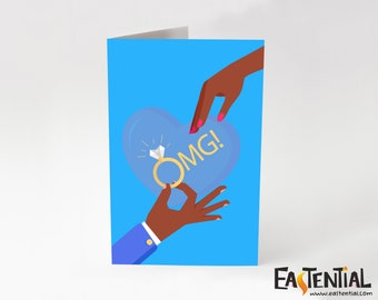 OMG (Proposal)