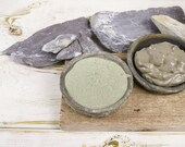 Clay Facial Mask Build your Box Add On Add On