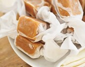 Caramels Build your Box Add On Add On