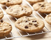 Chocolate Chip Cookies Add On