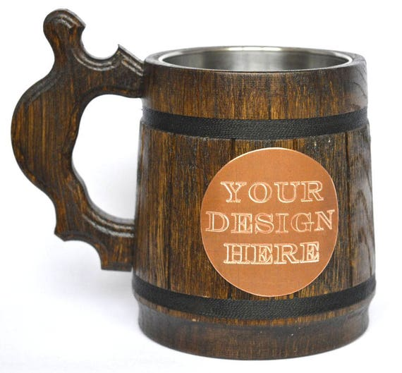 Personalized Mug Mens Gift Idea Boyfriend Gift Husband Gift Etsy
