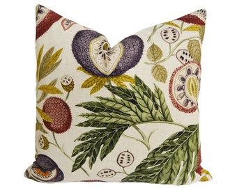 Sanderson pillow | Etsy