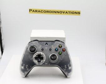 Xbox mod   Etsy