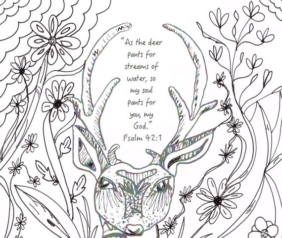 For It Is By Grace Bible Verse Coloring Page & Printables - What ... | 481x570