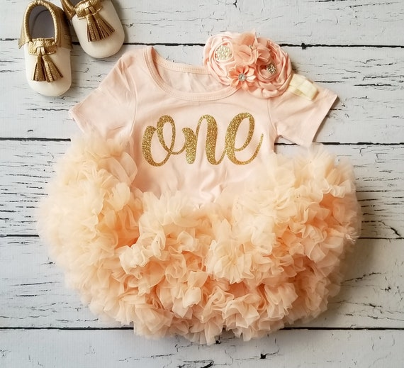 baby first birthday outfit for 74 baby girl first birthday outfit ideas