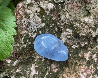 =Stones & Crystals MISC=