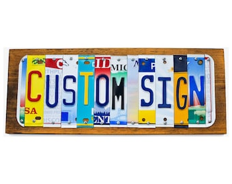 Abstract Blue Headphones Art Customized USA Car Tag Front License Plate Miniisoul Wall Decoration License Plate Personalized 6 X 12 Aluminum License Plate