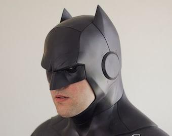 batman cowl etsy