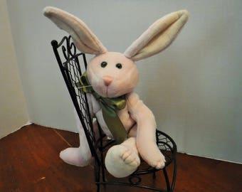 BARKLEY Hares Tabbies J.B Bean /& Associates Investment Collectibles Bears Mooses..