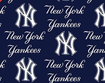 NEW YORK YANKEES Bandana