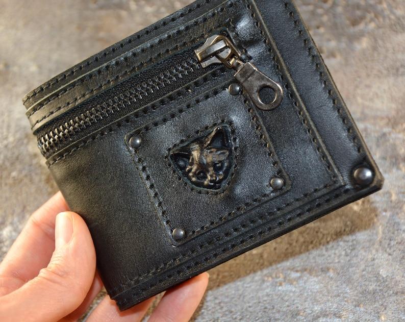 36148a808ef727 Damenbörse Frauen Brieftasche Herren Portemonnaie | Etsy