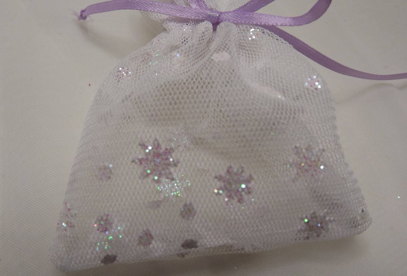 Pouches Jewelry Gift Baby Shower Favor Bags Party Favor Candy Gift Bags Bags Baptism Bridal Anniversary Storage Pouches Birthday