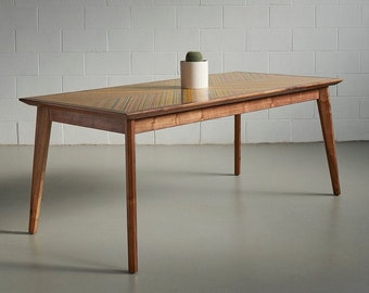 XY Dining Table