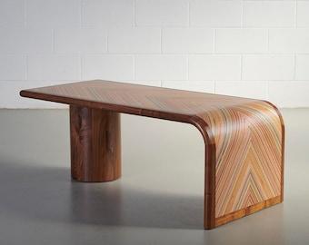 R5 Coffee Table