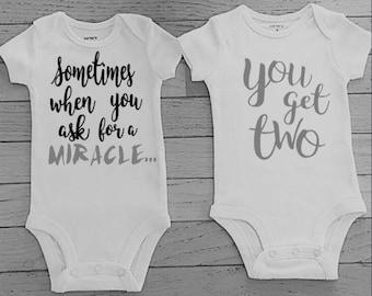 d50e0d3f52222 Twins outfits | Etsy