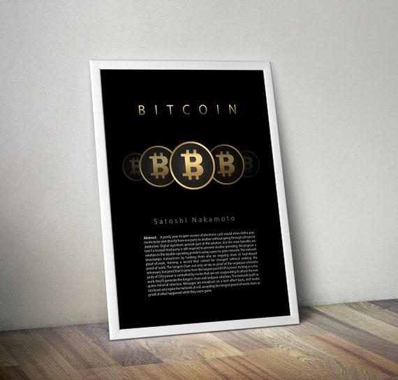 bitcoin vanzatori din sua broker bitcoin forum