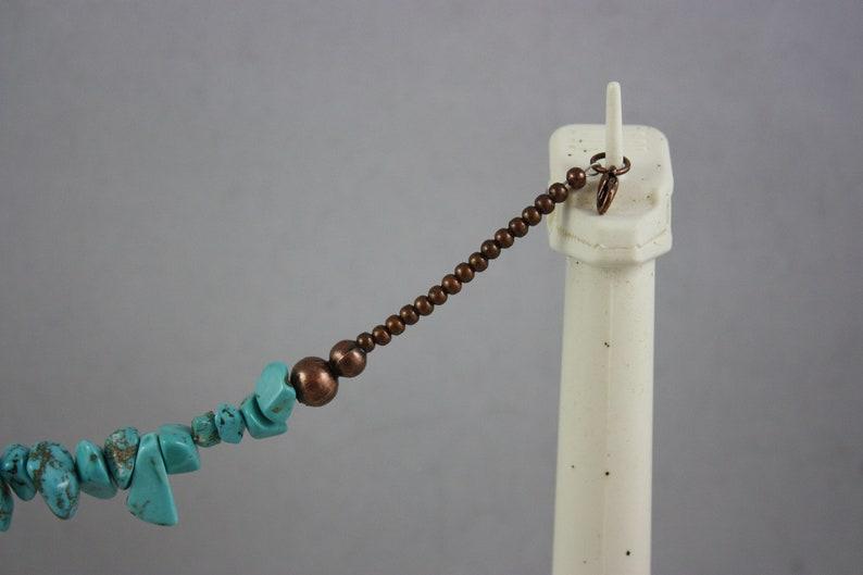 copper bracelets strung bracelets stone bracelets gemstone bracelets turquoise bracelets Bracelets
