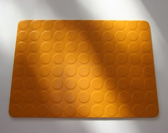 Placemat set of 4 by Tomas