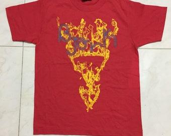 Björk *Post Bjork Famous Singer Men/'s Black T-Shirt Size S to 3XL