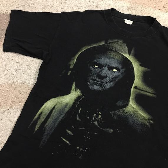 Vintage 1990's Zombie T-Shirt