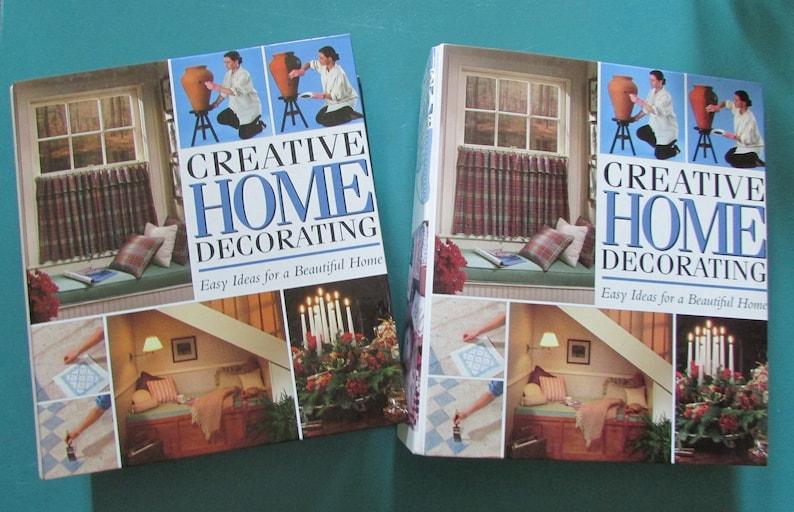 Decorating Bookshow To Decorate Handmade Decorating Etsy