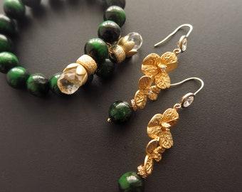 Fenu Jewelry