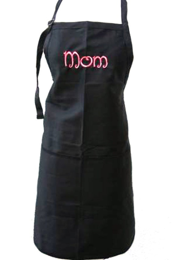 Mom (Adult Apron)