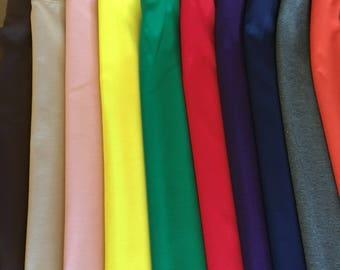 Long Pencil Skirts, knit Skirts, Custom Made Skirts