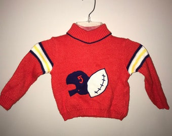 816abf488 Vintage Baby Boys  Sweaters