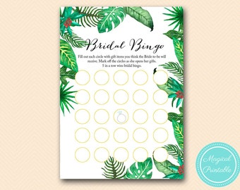 graphic about Printable Luau Party Games identify Luau occasion game titles Etsy