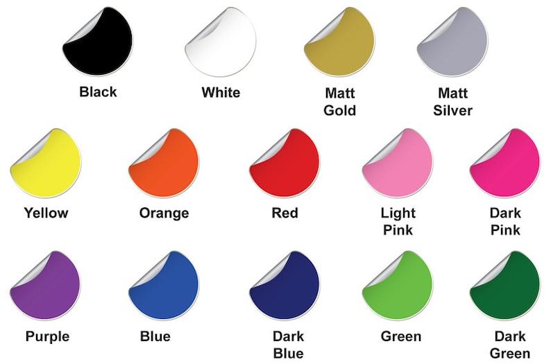 Color: Black Zamtac BLEL Hot 30mm x 30mm x 10mm 3010S 12V 0.06A Brushless DC Cooling Fan