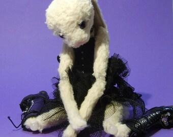 Bunny Girl Mathilde