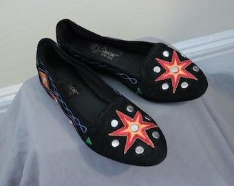 d167694b73bce Lj simone shoes | Etsy