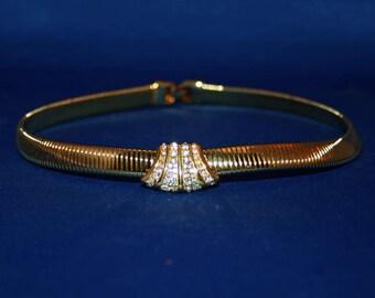 Vintage/Antique Jewelry